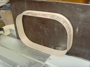 SNV30380